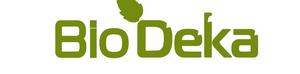 Автономная канализация Биодека