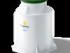 Септик Танк — система канализации для дома и дачи