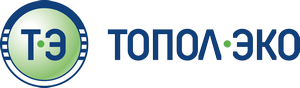 Септик Топас (Топол-ЭКО)