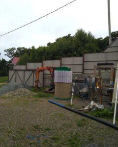 Отзыв владельца о работе станции Биопурит