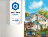 Скважинные кессоны — пластиковые, металлические, бетонные