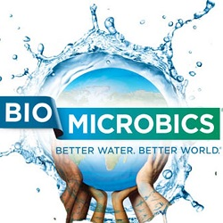 Bio-microbics